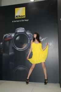 photovision2009_33