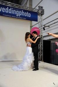 photovision2011_36