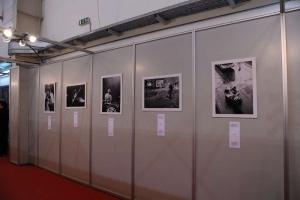 photovision2011_53