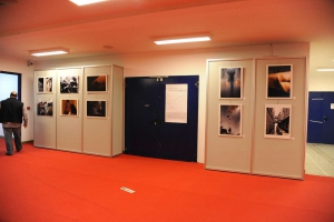 photovision2011_57