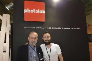 photovision2015_19