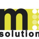 jmsolutions_logo_small-sq