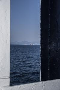 ΦΩΤΟΠΟΡΟΙ-ΔΗΜΟΣΘΕΝΗΣ ΑΓΚΟΣ