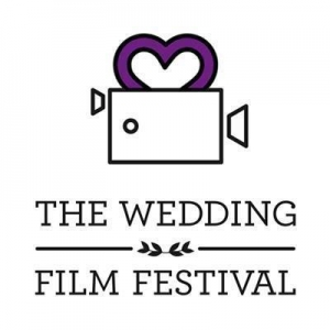 The Wedding Film Festival στη Photovision
