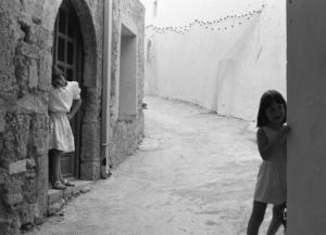 Κλεαρέτη Αργυροπούλου-Λέσχη Φωτογραφίας Ν.Κ. Κωνσταντινουπολιτών