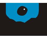 logo2015GR_160